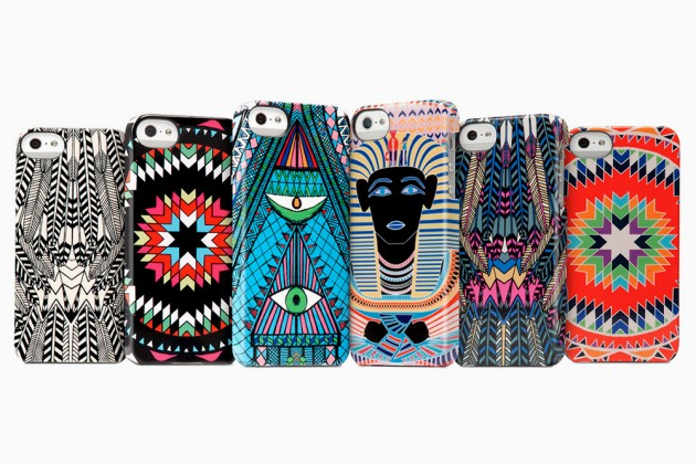mara-hoffman-x-incase-iphone-5-snap-case-01-630x420 (1)