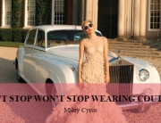 800x966xmiley-couture4.jpg.pagespeed.ic