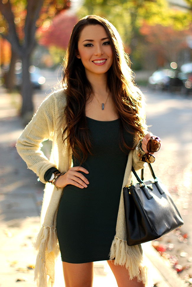 Fashion Blogger Profile Jessica Of Hapa Time Interview Fashion And Style Guide Stylespotter Blog