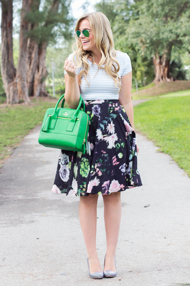 Mixed-Prints-Living-In-Color-Print3