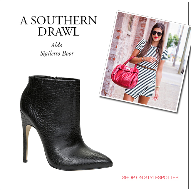 """9c6cbaa66808 """"They re perfect for fall and can transition into winter as well. They re  definitely on my wish list."""" Grace from A Southern Drawl"""